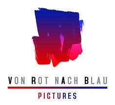 VRAB Pictures White full HD.jpg