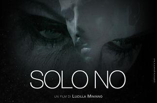 SOLO NO Manifesto.jpg