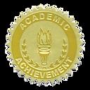 gold-foil-certificate-seals_125050_edited.png