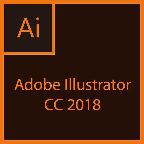 Curso de Adobe Illustrator CC