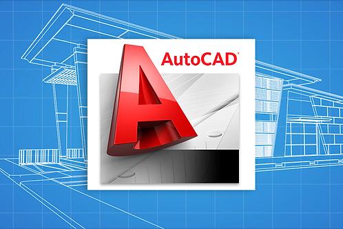 Curso Completo de AutoCAD (de Básico a Avanzado)
