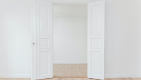Open Home Protocol 101