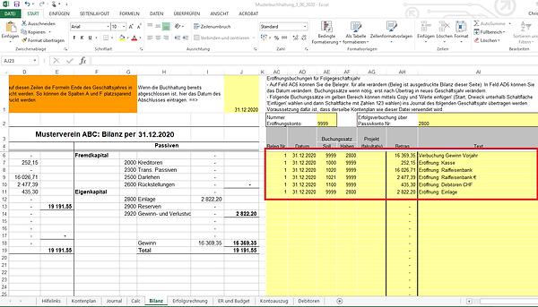 Bilanzbuchungen kopieren.png
