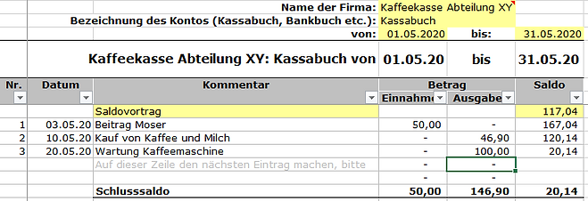 Kassabuch Muster.PNG