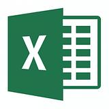 Excel-Header-1280x720.png