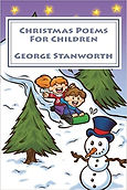 Christmas PoemsFor Childrenby George Stanworth
