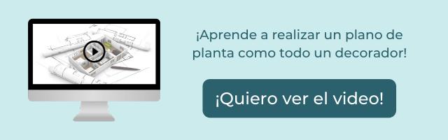 tutorial como hacer un plano de planta