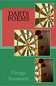 Darts Poems - A book of poetry by George Stanworth