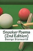 Snooker Poems by GeorgeStanworth