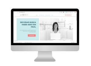 servicio de decoracion online