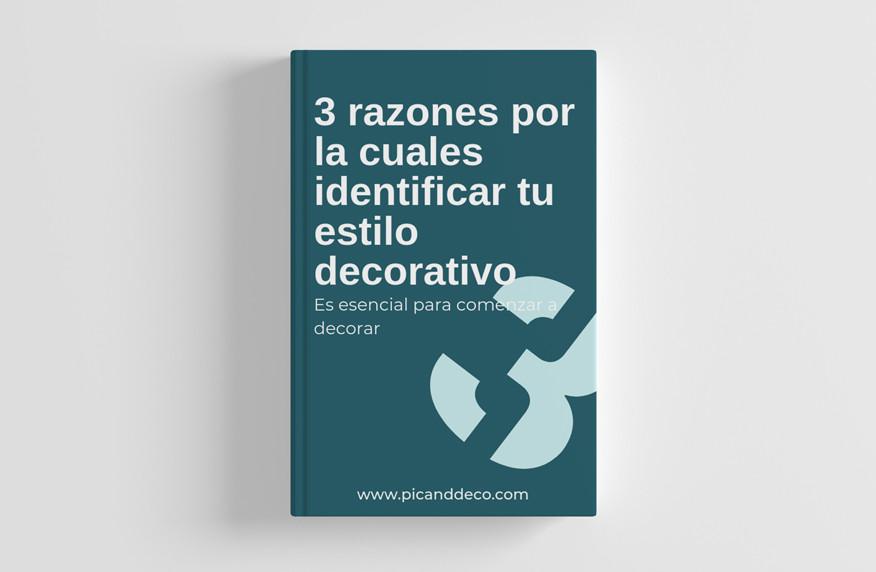 identificar tu estilo decorativo