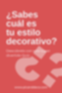 quiz estilo decorativo.png