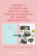 Plantillas_Moodboard_diseño_de_interior_