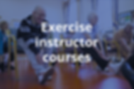 Excercise Instructor Courses.png