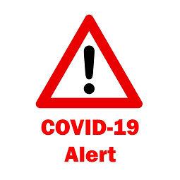 alert-covid-19.jpg