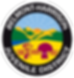 BHJD Logo.png