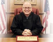 Judge Davies 2.jpg