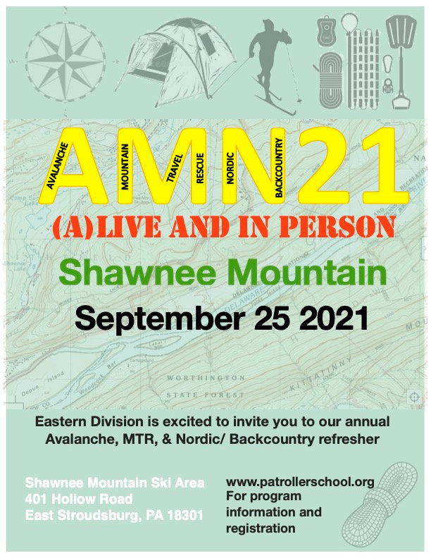 AMN21 poster v3.jpg