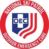 OEC_Logo_Color.jpg