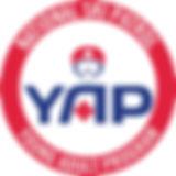 YAP_Logo_Color.jpg