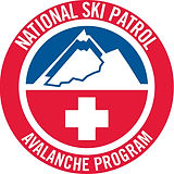 Avalanche_Logo_Color.jpg