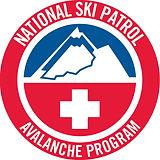 Avalanche_Logo_Color.jpg