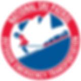 OET_Logo_Color.jpg