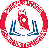 IDP_Logo_Color.jpg