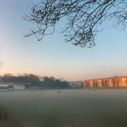 Misty Ashbrooke