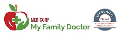 Logo (PCMH).png