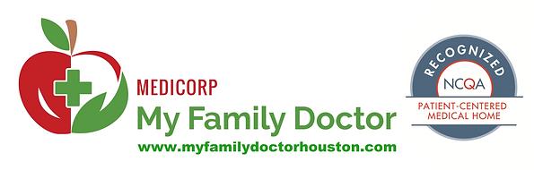 Logo w. Website (PCMH).png