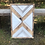 Thumbnail: Reclaimed Wood Wall Art