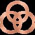 logo-px.png