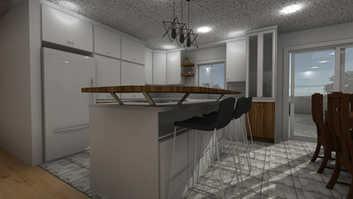 proposition-cuisine-neuve-0.jpg
