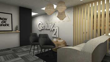 century-21.1.jpg