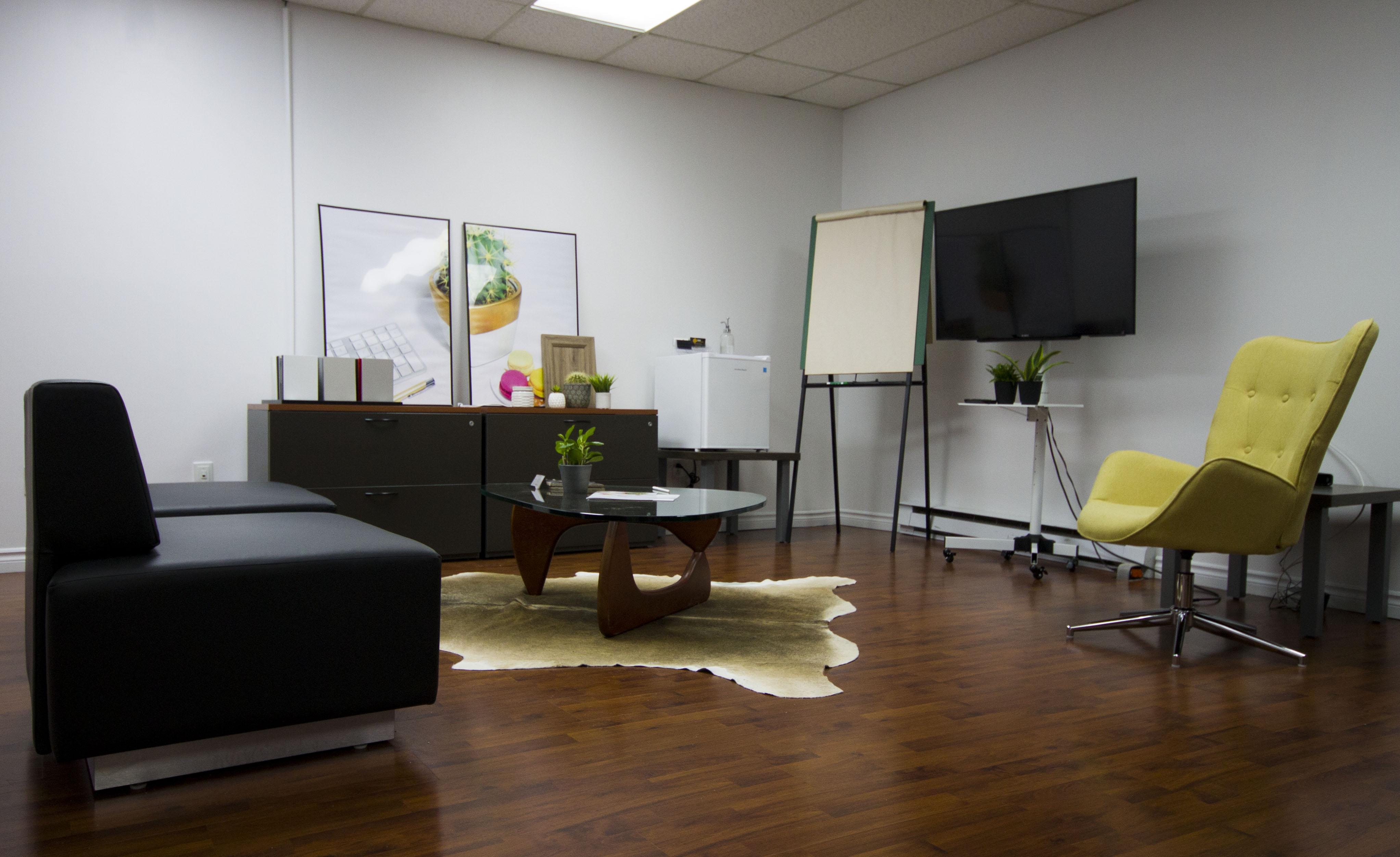 ®CHROMA-design-intérieur
