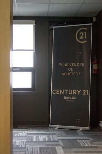 century21_8.jpg