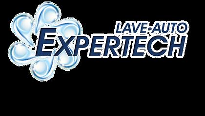Lave-Auto_Expertech.png