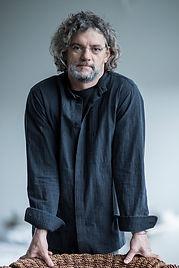 Francois Girard, Cinéaste