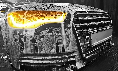 Lave-Auto.ca  Expertech