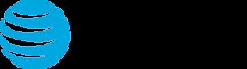 1200px-DirecTV_logo_new.svg.png