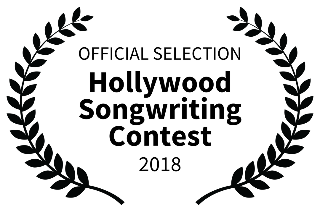 OFFICIAL SELECTION - Hollywood Songwriti