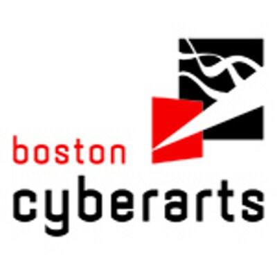 cyberarts.150x150_400x400.jpg