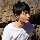 Chuan Tao.png