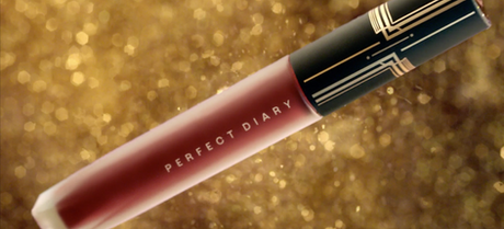 Perfect Diary Rolling 20s