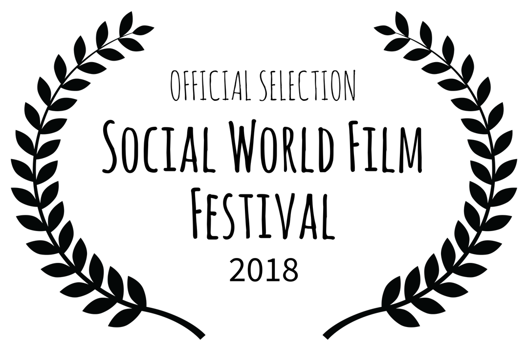 OFFICIAL SELECTION - Social World Film F