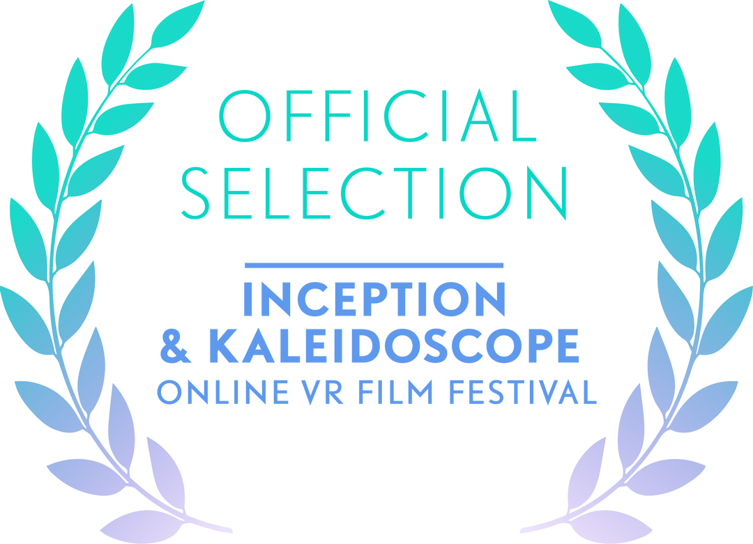 OFFICIAL_SELECTION_FF_COLOR.png