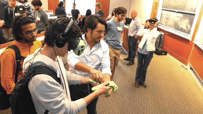 VR_AR MIT - Berklee.jpg