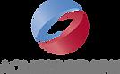 1200px-ACM_SIGGRAPH_logo.svg.png