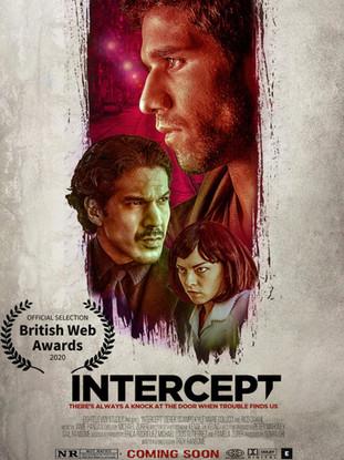 intercepty.jpg